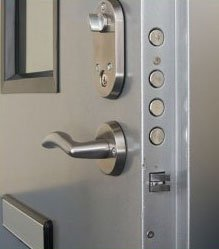 Universal Locksmith Store Chandler, AZ 480-447-0919